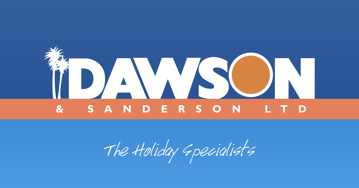 dawson and sanderson 2019 deals